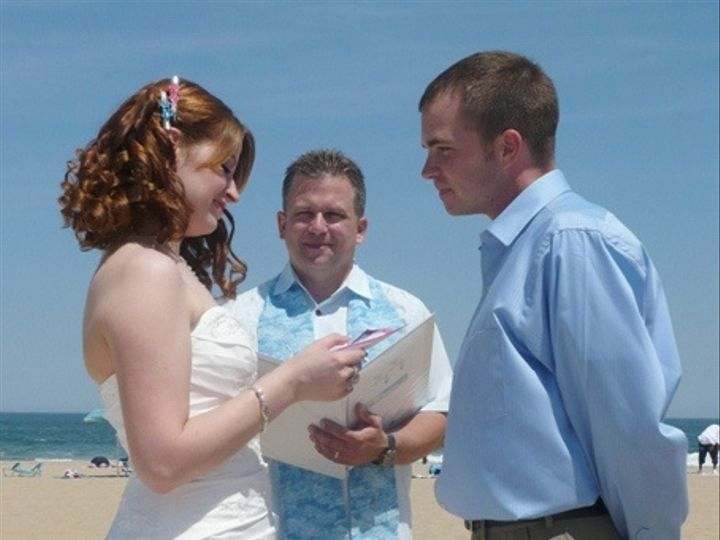 Tmx Sandbridge Beach 51 66053 Virginia Beach, Virginia wedding officiant
