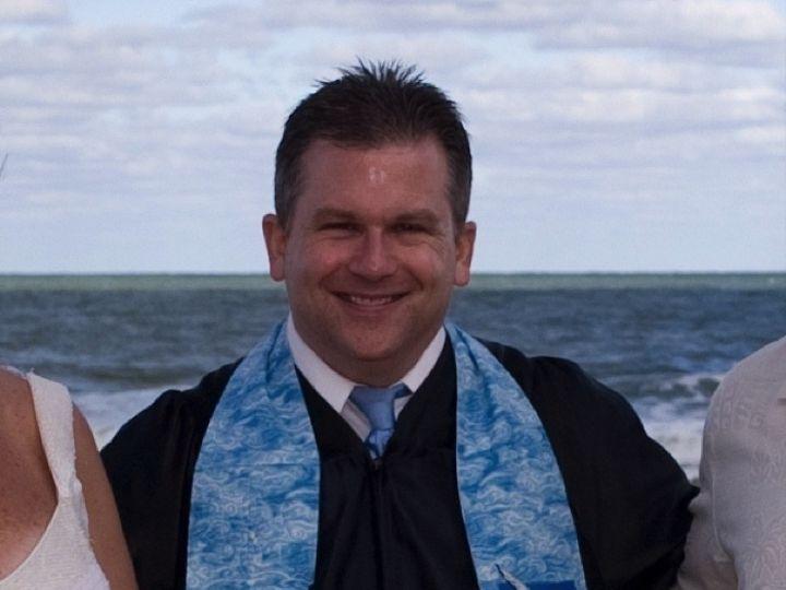 Tmx Sandbridge 51 66053 V2 Virginia Beach, Virginia wedding officiant