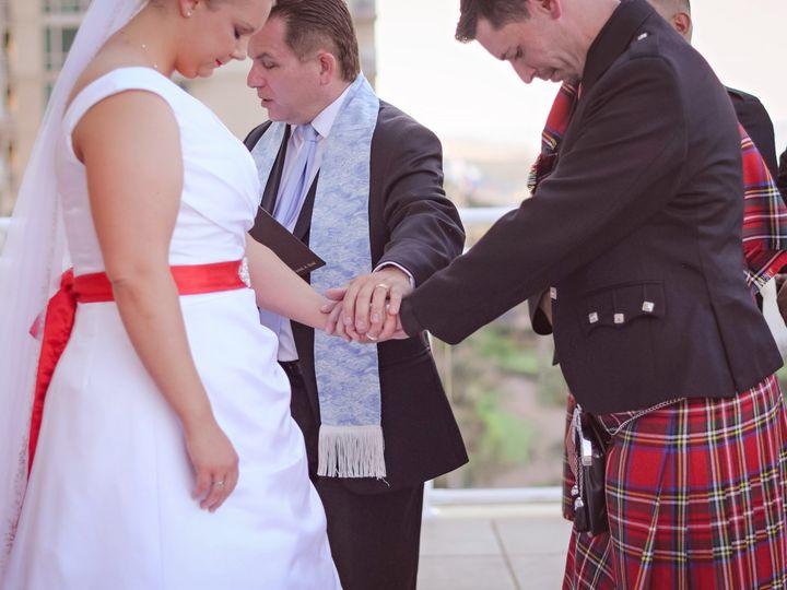 Tmx Scottwedding 108 51 66053 158395106479254 Virginia Beach, Virginia wedding officiant