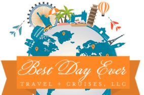 Best Day Ever Travel and Cruises