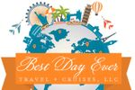 Best Day Ever Travel and Cruises image