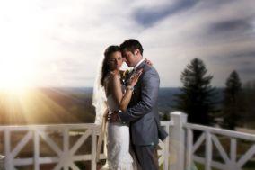 SkySight Photography