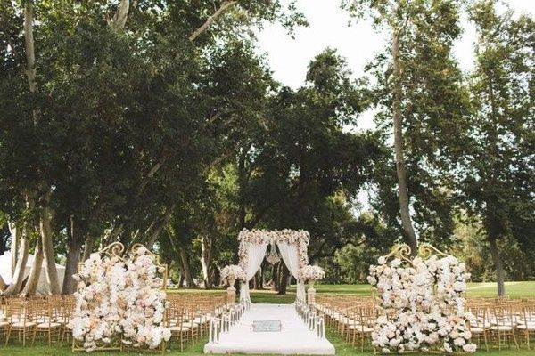 Wedding Invitations Fresno Ca: Panoche Creek River Ranch, Wedding Ceremony & Reception