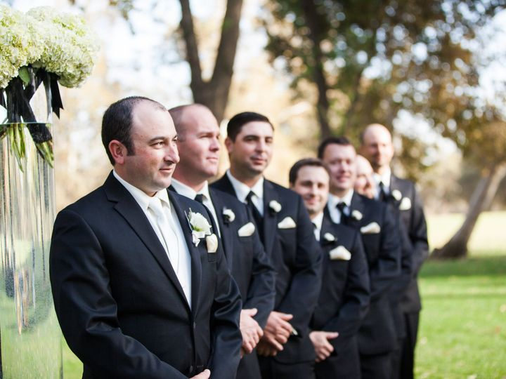 Tmx 1425504176647 Prosperi Wedding October 25 2014 Ceremony 0023 Fresno, CA wedding venue