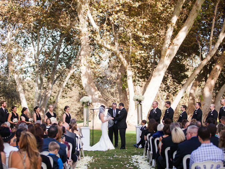 Tmx 1425504220314 Prosperi Wedding October 25 2014 Ceremony 0067 Fresno, CA wedding venue