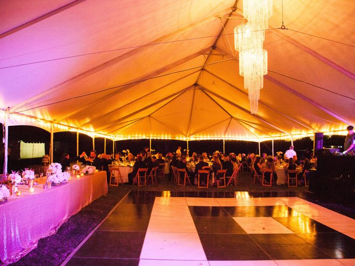 Tmx 1425504543083 Prosperi Wedding October 25 2014 Details 0051 Fresno, CA wedding venue