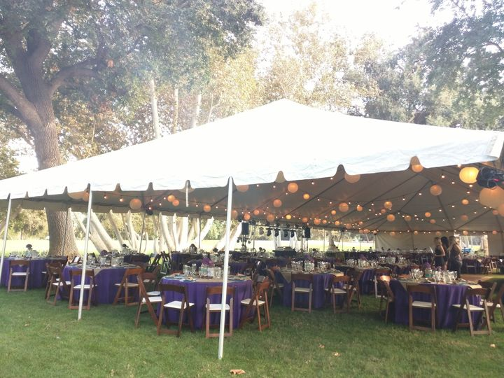 Tmx 1445438454802 Img20151017164029 Fresno, CA wedding venue