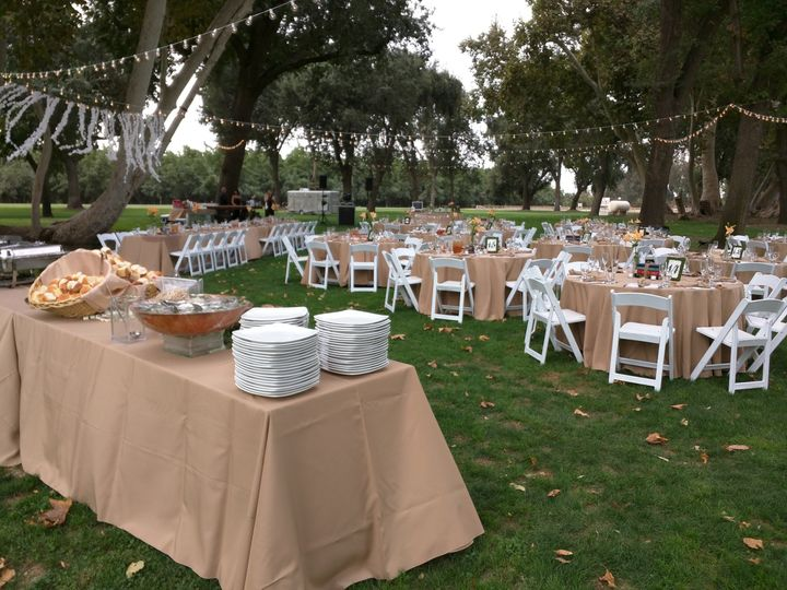 Tmx 1445469458584 Img20150912170048 Fresno, CA wedding venue