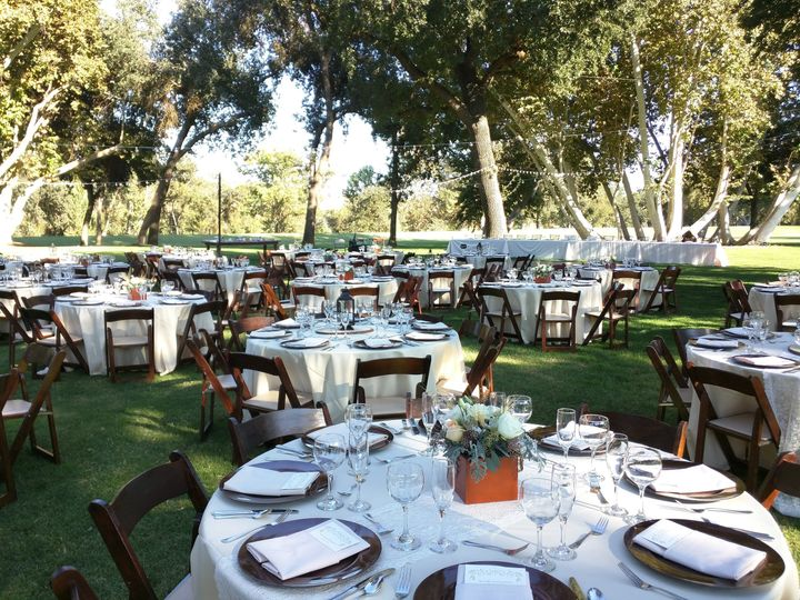 Tmx 1445469624560 Img20150919163058 Fresno, CA wedding venue
