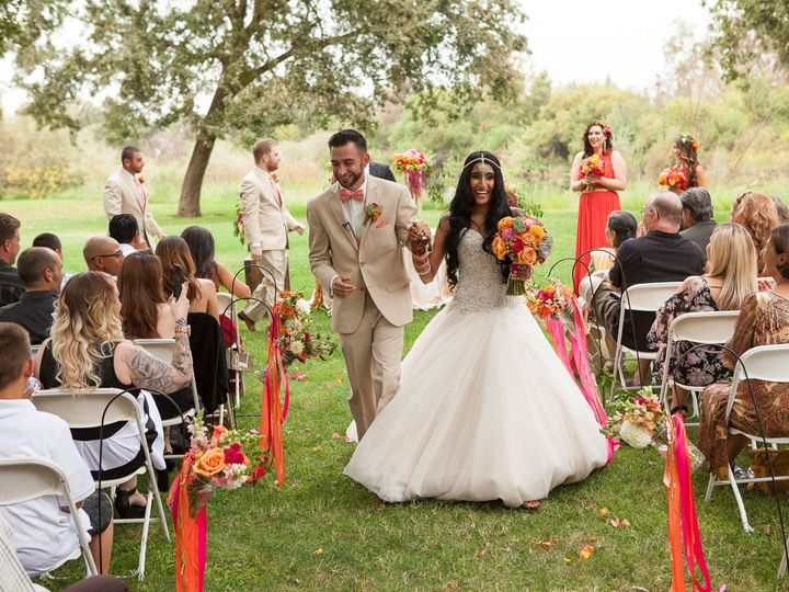 Tmx 1445471124858 W.belyea575 Fresno, CA wedding venue