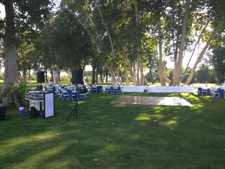 Tmx 1445638224173 Img20150718174435 Fresno, CA wedding venue
