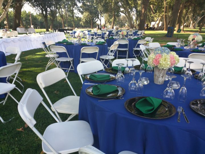 Tmx 1445638301723 Img20150718174852 Fresno, CA wedding venue