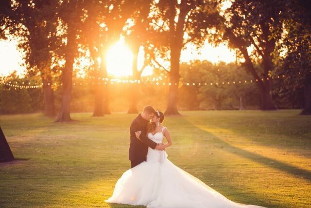 Tmx 1445639546245 6.6.2015.3 Fresno, CA wedding venue