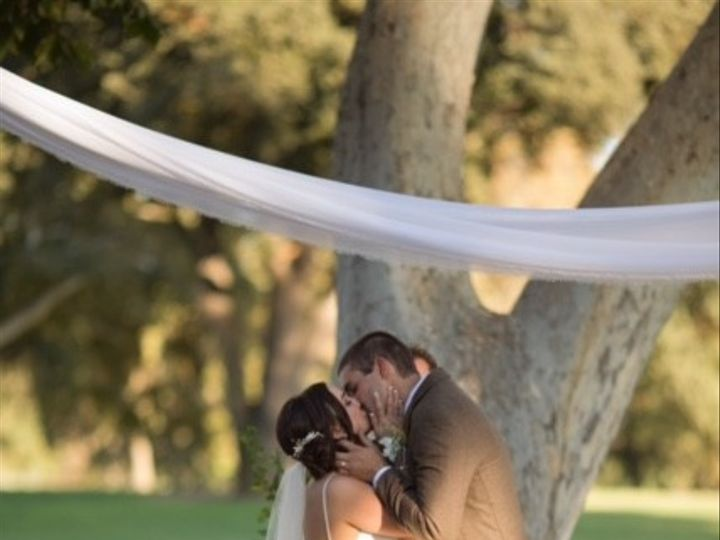 Tmx 1454707388873 Image3 1 Fresno, CA wedding venue