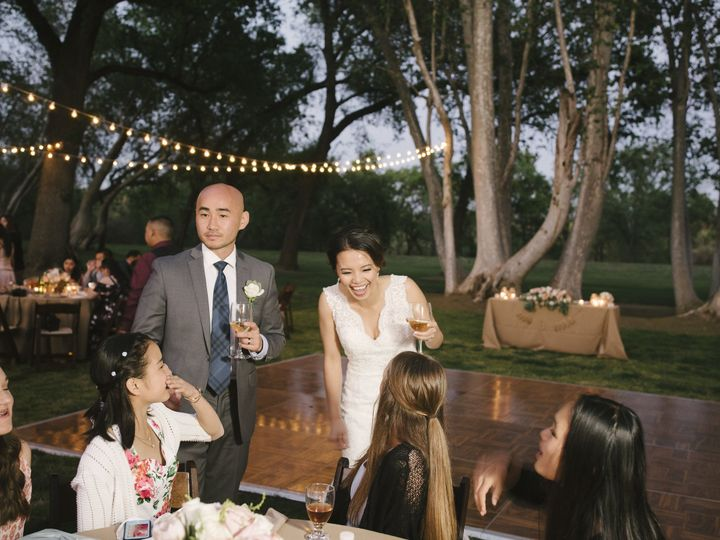 Tmx 1500318068870 Dsc4080 Fresno, CA wedding venue