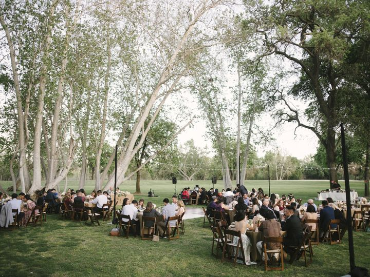 Tmx 1500318069008 Dsc4054 Fresno, CA wedding venue