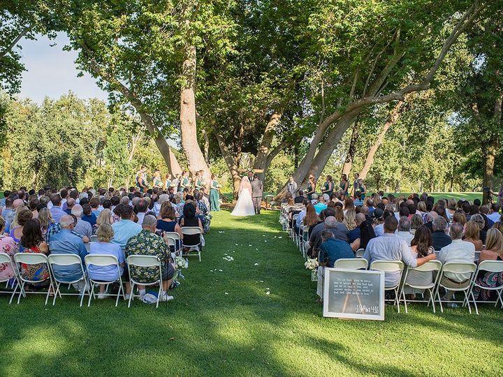 Tmx 1505845348710 Dsc8221 Hdr Fresno, CA wedding venue