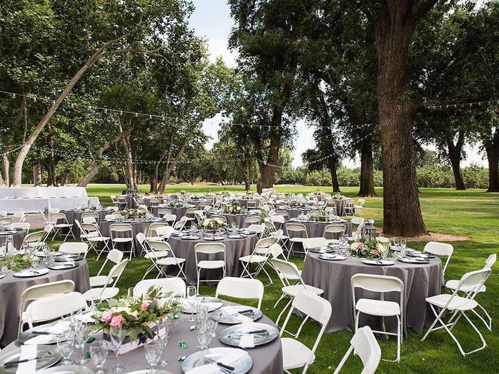 Tmx 1505845601660 Te22231 Fresno, CA wedding venue