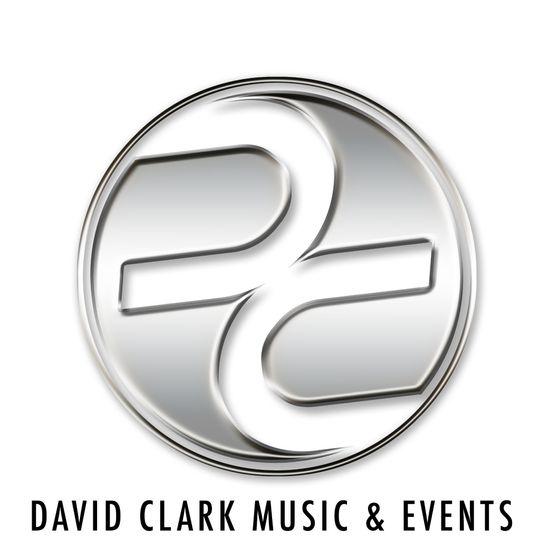 DCME Logo 2