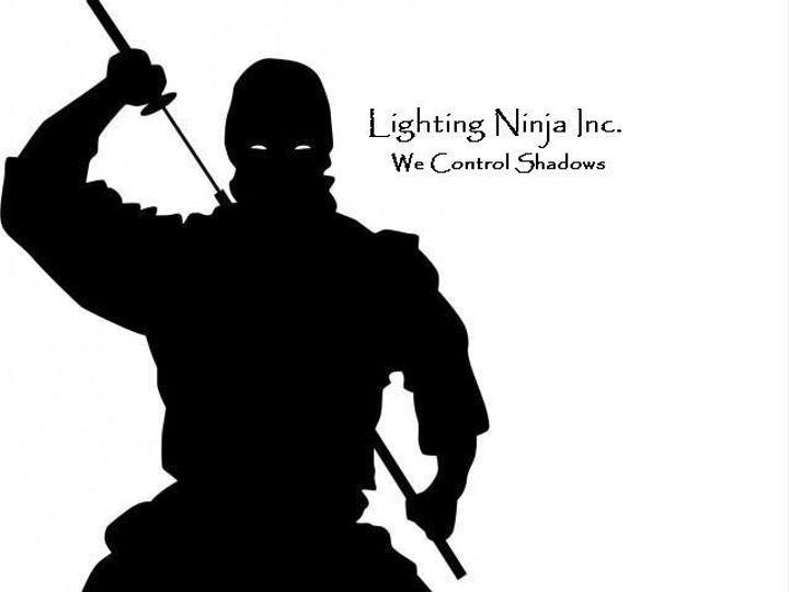 Tmx 1443404848160 Ninja1 Roanoke wedding eventproduction