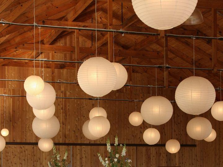 Tmx 1465514333960 13  Co 1148 Roanoke wedding eventproduction