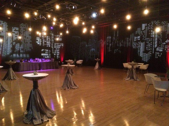 Tmx 1465514464241 Img4477 Roanoke wedding eventproduction