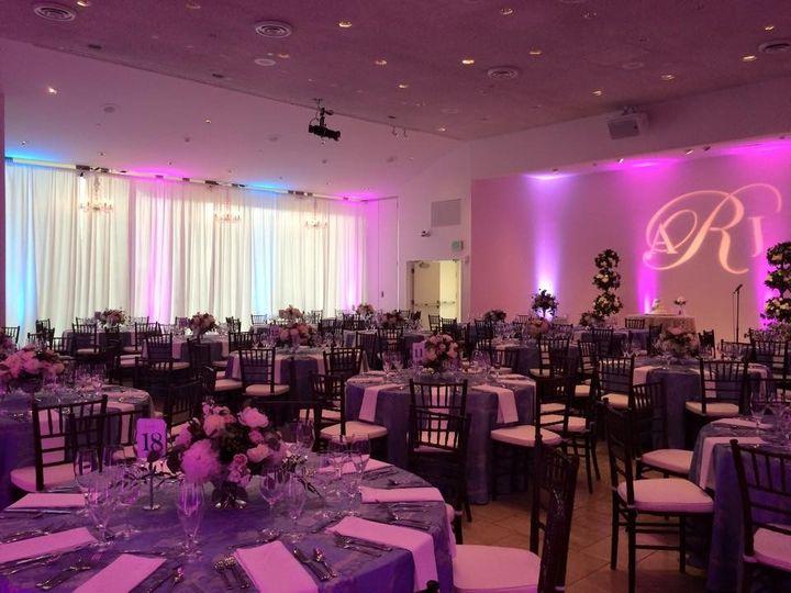 Tmx 1465514558228 Trom Roanoke wedding eventproduction