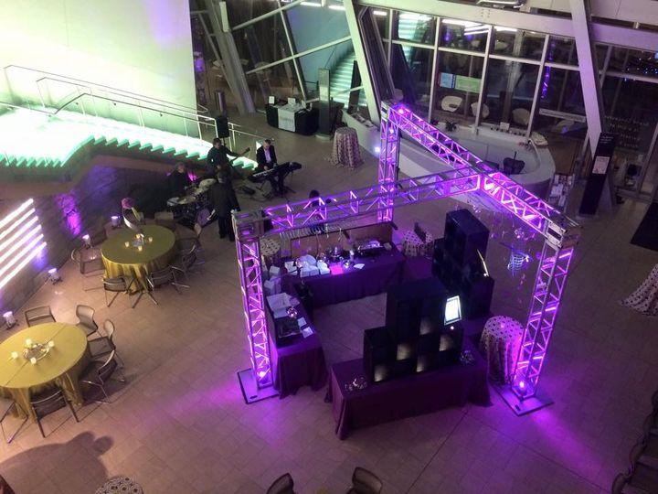 Tmx 1465514566875 Truss Roanoke wedding eventproduction