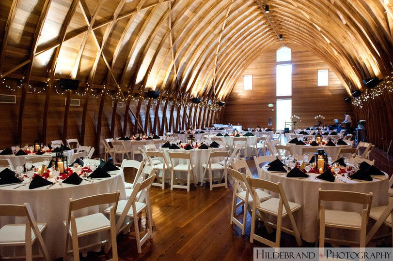 The Loft At Russell S Venue Bothell Wa Weddingwire