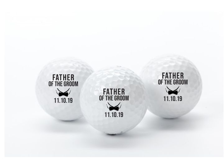 Tmx Fog 3 Balls 51 1918053 158065888587007 Dallas, TX wedding favor