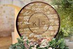 Kapp Studio image