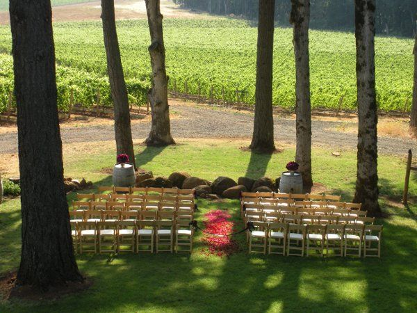 "We put the ""Mobile"" back into Mobile DJ! From Mt. Hood to the Wine Country! From Seattle to Eugene!"