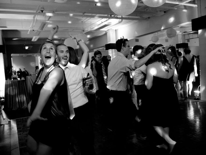 Tmx 1363135553988 100918kirkishW998 Portland, OR wedding dj