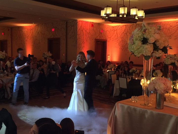 Tmx 1507585583200 Fullsizerender 3 Portland, OR wedding dj