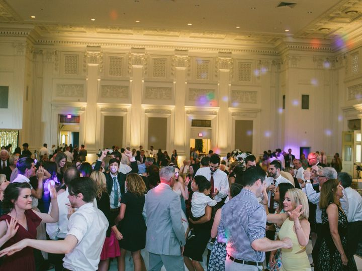 Tmx Ykvision 1 51 58053 Portland, OR wedding dj