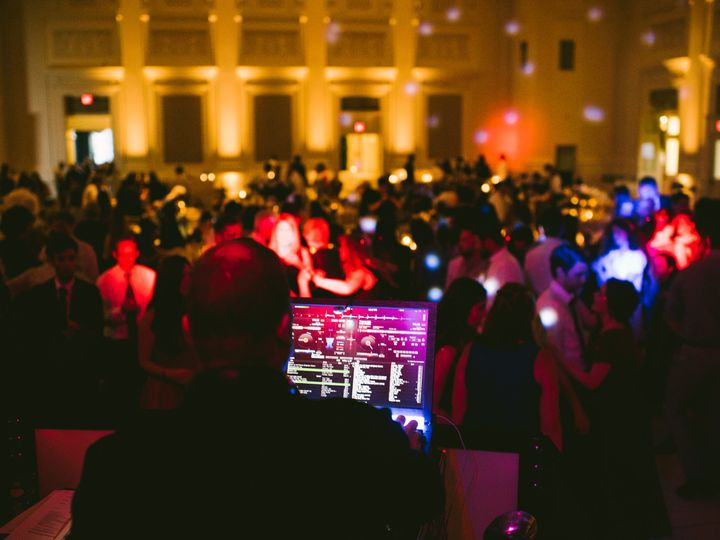 Tmx Ykvision 2 51 58053 Portland, OR wedding dj