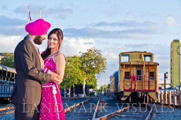 Engagement20110515065
