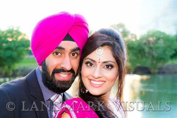 Engagement20110515124