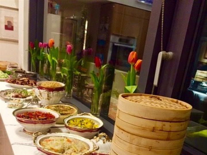 Tmx 1520972157 Bcf46f480d116bda 1520972157 01982c5885d8cfed 1520972157138 13 Chinese New Year  Glenside, Pennsylvania wedding catering