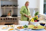 Chef Missy image