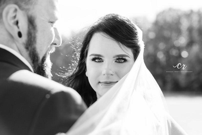 Wathen wedding