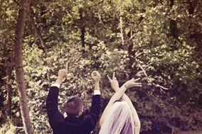 Remus Photography