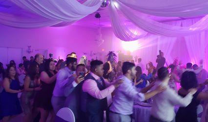 Orlando Party MD