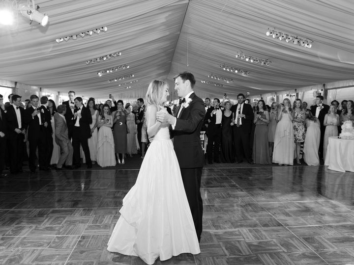 Tmx 097 Sb12745 51 1059053 Philadelphia, PA wedding photography