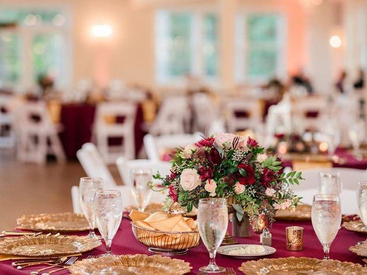 Tmx 24879812 1826116620734508 2105283011379915447 O 51 559053 159009480490075 Portsmouth, VA wedding venue