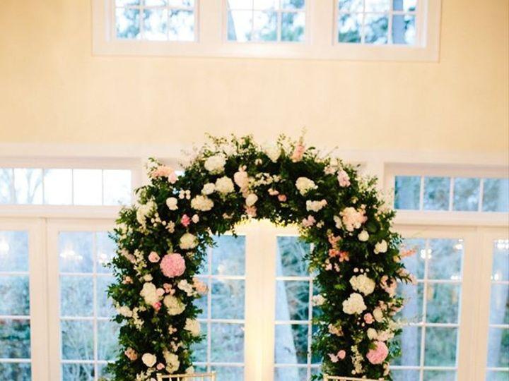 Tmx 60570142 2537321006280729 5751364949154725888 O 51 559053 159009481084333 Portsmouth, VA wedding venue