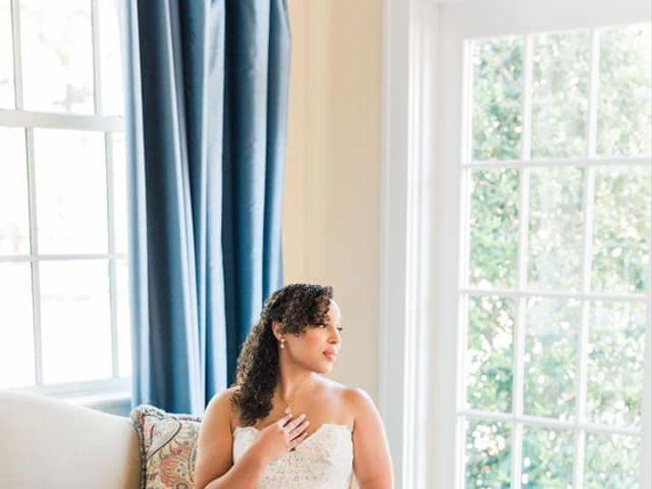 Tmx 74228905 2855938941085599 201270383762997248 N 51 559053 159009661924031 Portsmouth, VA wedding venue