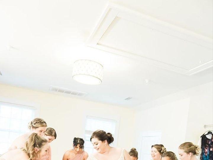 Tmx 79256977 2954053941274098 4770019867535343616 O 51 559053 159009661945758 Portsmouth, VA wedding venue