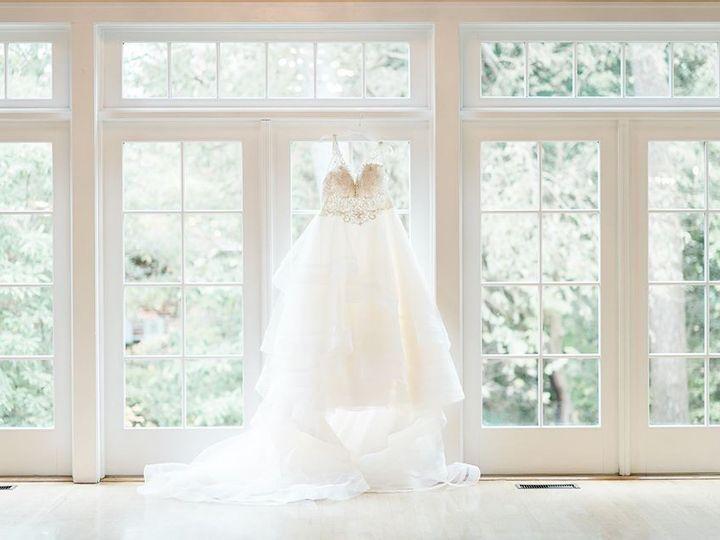 Tmx 80194701 2954053747940784 132568417608663040 O 51 559053 159009543778958 Portsmouth, VA wedding venue
