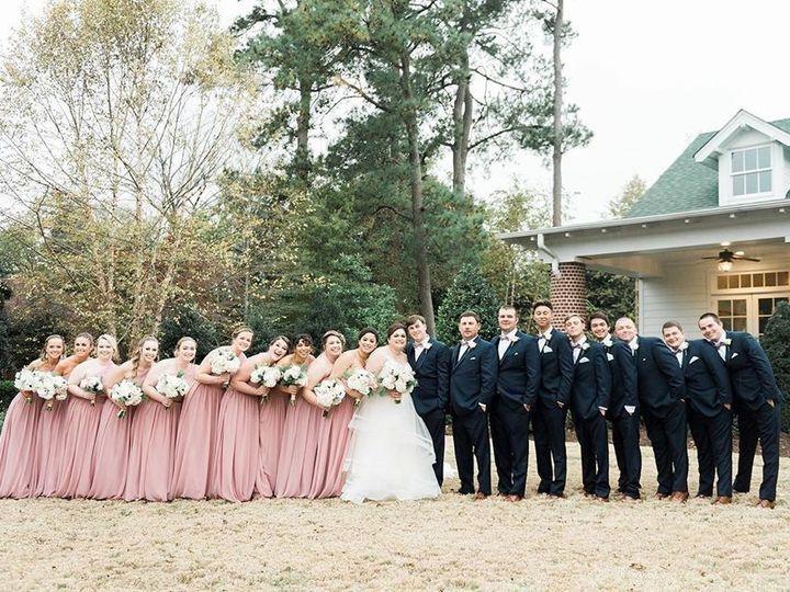 Tmx 81936552 2987260337953458 238994829575454720 O 51 559053 159009617366197 Portsmouth, VA wedding venue